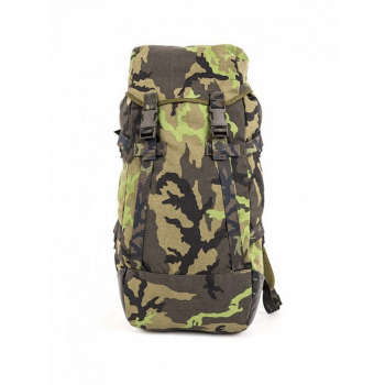 Průzkumnický batoh TL 30, 30 L, vz. 95, Fenix