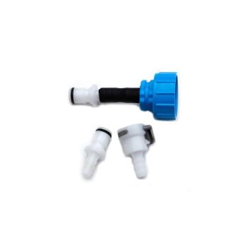 Nástavec SAWYER pro plnění hydratačního vaku