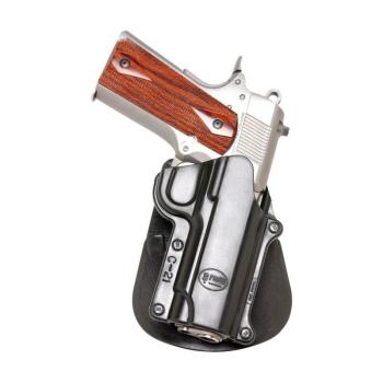 Pouzdro na pistole typu 1911, pádlo, Fobus