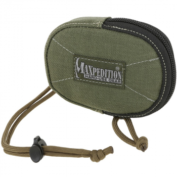 Peněženka Maxpedition Coin Purse
