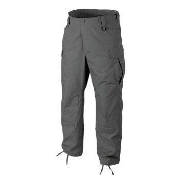 Kalhoty SFU NEXT, Helikon