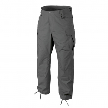 Kalhoty SFU NEXT Cotton Rip-Stop, Helikon