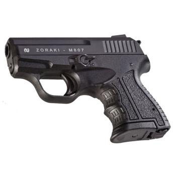 Plynová pistole Atak Zoraki 807, černá