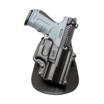 Pouzdro na pistoli Walther P22, pádlo, Fobus
