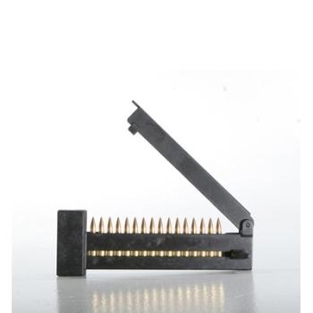 Rychlonabíječ zásobníků .308 FN FAL, Cammenga
