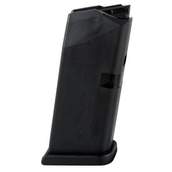 Zásobník pro Glock 26, 9mm