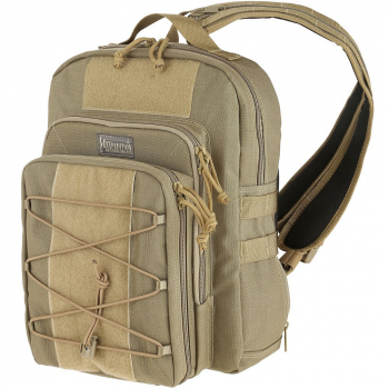 Batoh Maxpedition Duality Convertible Backpack