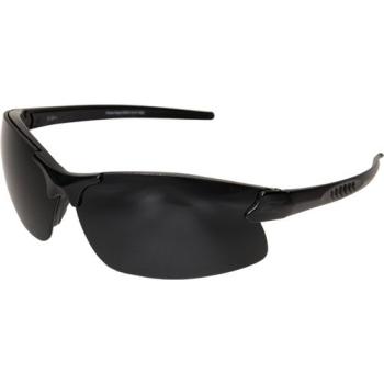 Balistické brýle Edge Tactical Sharp Edge
