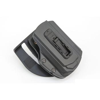Viridian Tacloc pouzdro pro pistole se svítilnou řady X