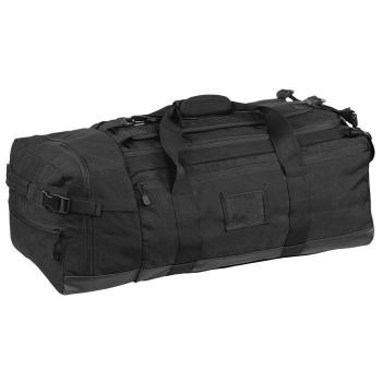 Cestovní taška Colossus, Condor