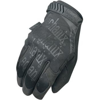 Zateplené rukavice Mechanix Original Insulated