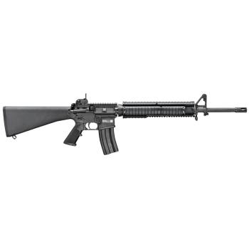 Puška samonabíjecí FN15 Military Collector M16A4