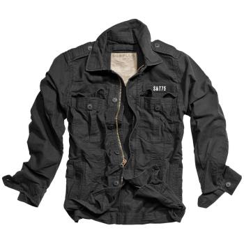 74dee007f584 Vojenské army bundy a kabáty