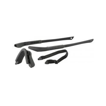 Brýlový set ESS ICE Kit, černý