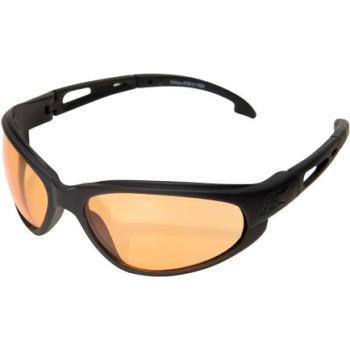 Balistické brýle Edge Tactical Falcon