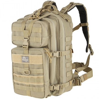 Batoh Falcon III, 35 L, Maxpedition
