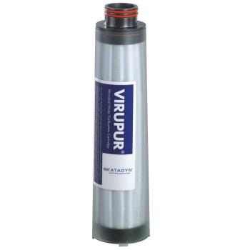 Náhradní filtr ViruPur pro láhev Katadyn My Bottle
