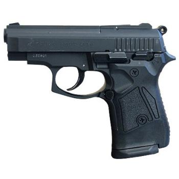 Plynová pistole 9mm Atak 914, černá