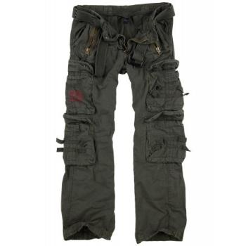 Pánské kalhoty Royal Traveler, Surplus