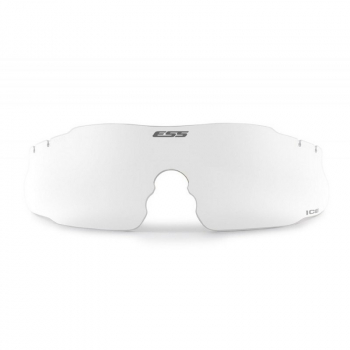 Čirá skla pro brýle ICE™, ESS