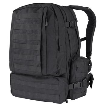 Útočný třídenní MOLLE batoh, 50 L, Condor
