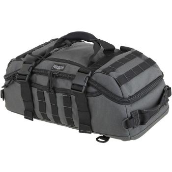 Cestovní taška Soloduffel™, 22 L, Maxpedition