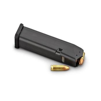 Zásobník pro pistoli Glock 17, 9mm