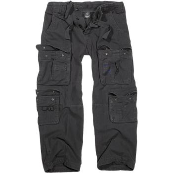 Pánské kalhoty Pure Vintage, Brandit