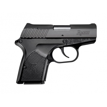 Pistole Remington RM380, 9mm Browning