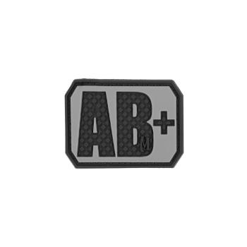 Nášivka Maxpedition AB+ POS