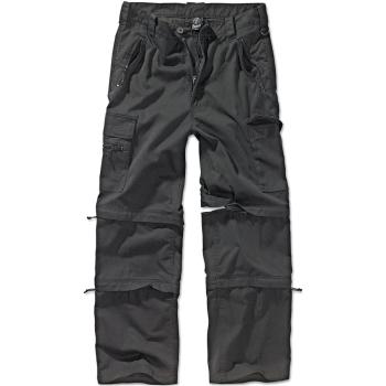 Pánské kalhoty Savannah, Brandit