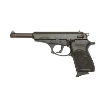 Pistole Bersa Thunder 22-6, ráže 22 LR, polymer. grip, černá