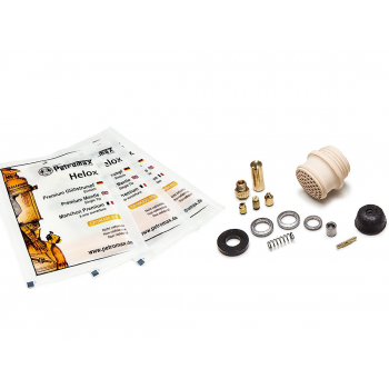 Sada náhradních dílů pro lampu Petromax HK500