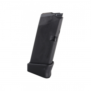 Zásobník pro Glock 26 se zvětšenou botkou