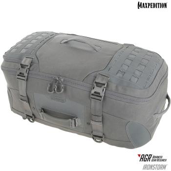 Cestovní taška AGR™ Ironstorm, 62 L, Maxpedition