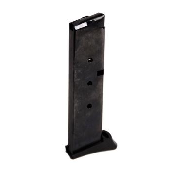 Zásobník do plynové pistole Ekol P 29, kapacita 7 ran