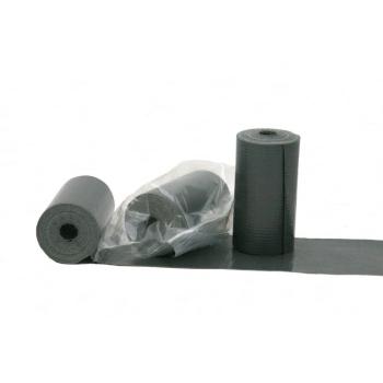 Bojová tejpovací náplast, H&H