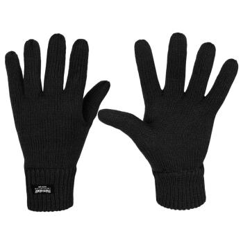 1cb4c1b9947 Vojenské rukavice