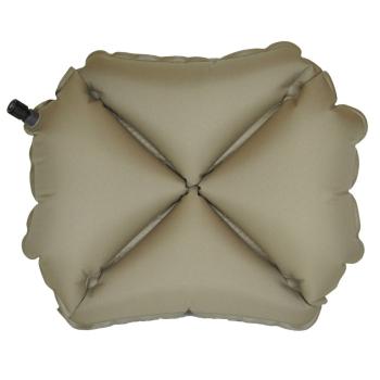Nafukovací polštář Klymit X Recon
