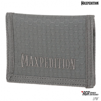 Peněženka Maxpedition AGR™ LPW Low profile Wallet