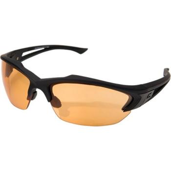Balistické brýle Edge Tactical Acid Gambit