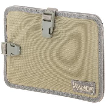 Pouzdro Maxpedition H&L Mini Tablet Insert