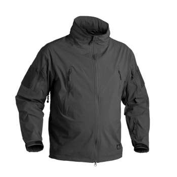 Softshell bunda Trooper, Helikon