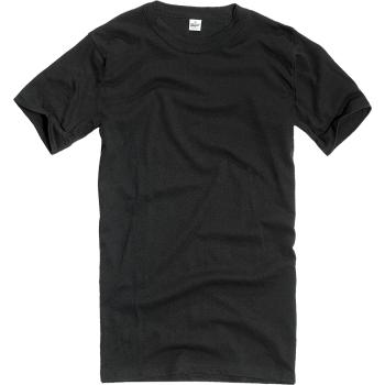 Bavlněné tričko BW, Brandit