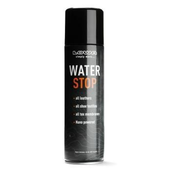 Impregnační sprej Lowa Water Stop, 300 ml