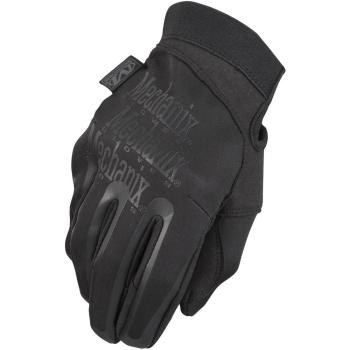 Zimní rukavice Mechanix TS Element