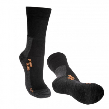 Vysoké ponožky Trek Merino, Bennon