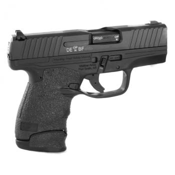 Talon Grip pro pistole Walther