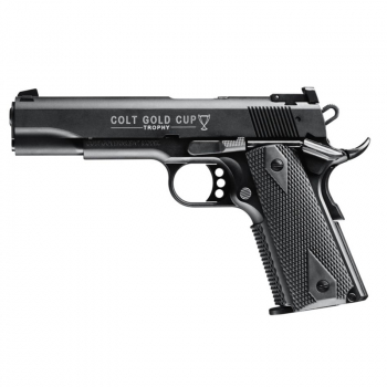 Walther - Colt 1911 Gold Cup, 22LR