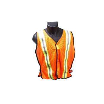 Reflexní vesta Hi-Visibility, Rothco
